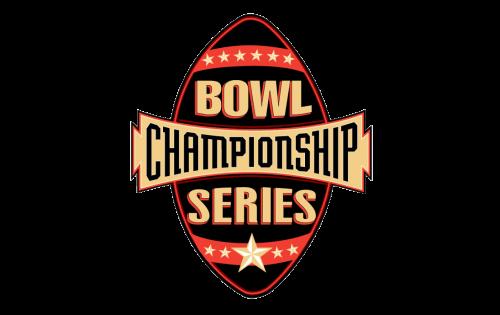 Bowl Championship Series Logo-1998