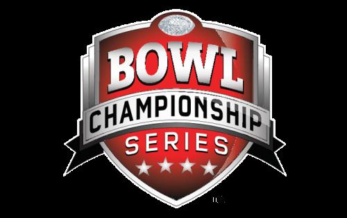 Bowl Championship Series Logo-2006