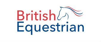 British Equestrian Federation changes its name and logo