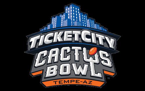 Cactus Bowl Logo-2015