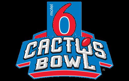 Cactus Bowl Logo-2016
