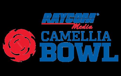 Camellia Bowl Logo-2014