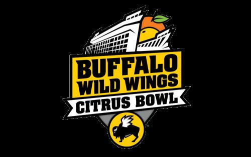 Citrus Bowl Logo-2015