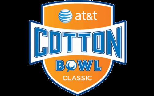 Cotton Bowl Classic Logo-2008