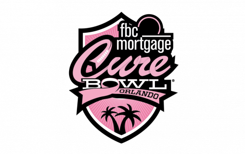Cure Bowl Logo-2015