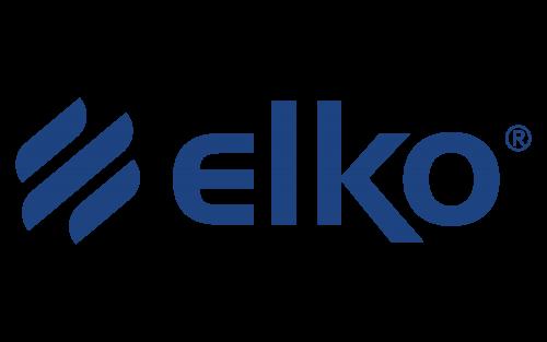 Elko old Logo