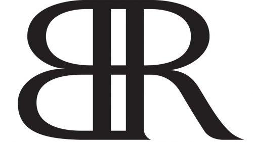 Emblem Banana Republic