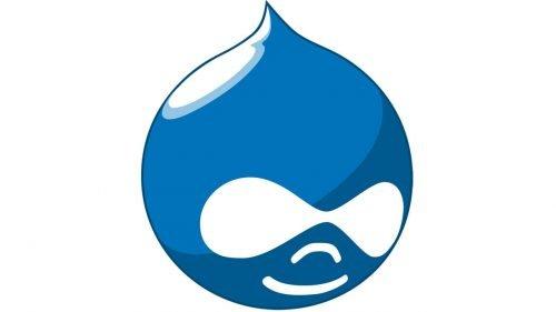 Emblem Drupal