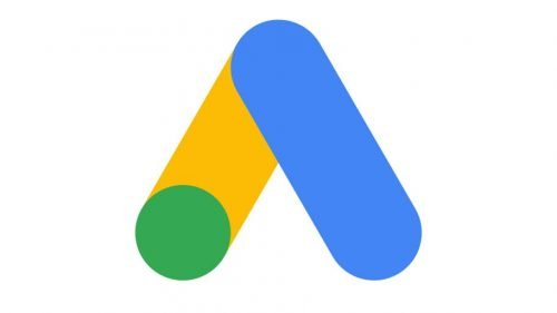 Emblem Google AdWords