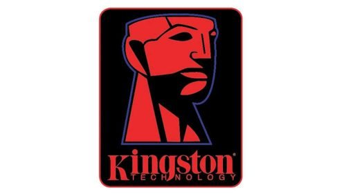 Emblem Kingston