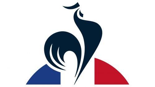 Emblem Le Coq Sportif