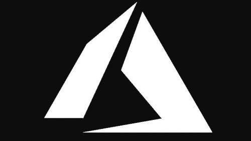 Emblem Microsoft Azure