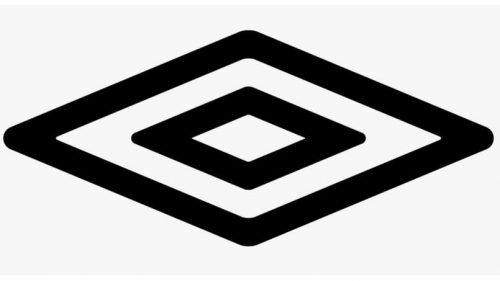 Emblem Umbro