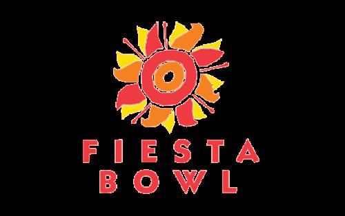 Fiesta Bowl Logo-1971