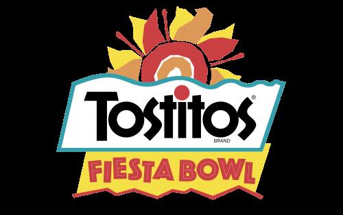 Fiesta Bowl Logo-1996