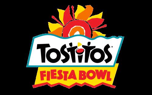 Fiesta Bowl Logo-2007