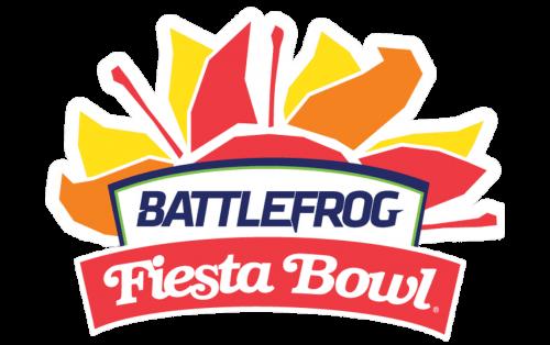 Fiesta Bowl Logo-2015