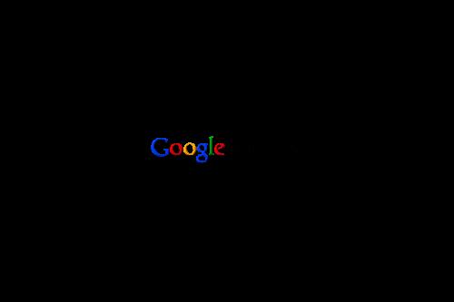 Google Analytics Logo 2005