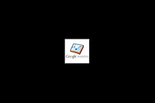 Google Analytics Logo 2007
