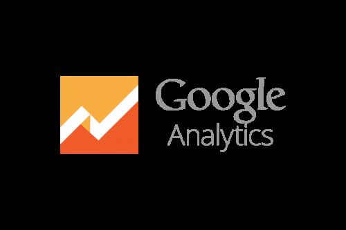 Google Analytics Logo 2013