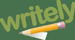 Google Docs Logo 2005