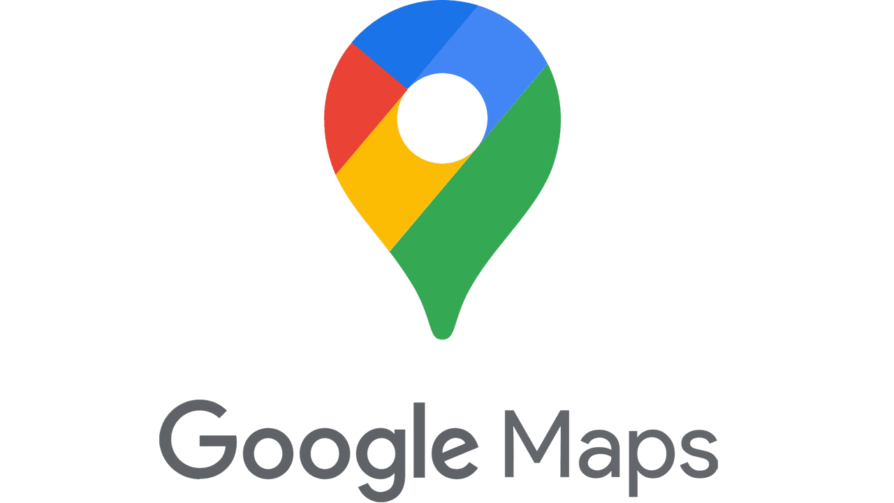 Google Maps Logo | evolution history and meaning, PNG