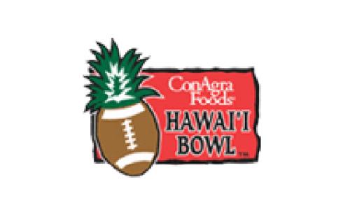 Hawaii Bowl Logo-2002
