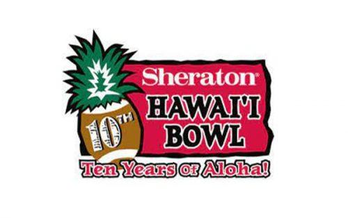 Hawaii Bowl Logo-2013