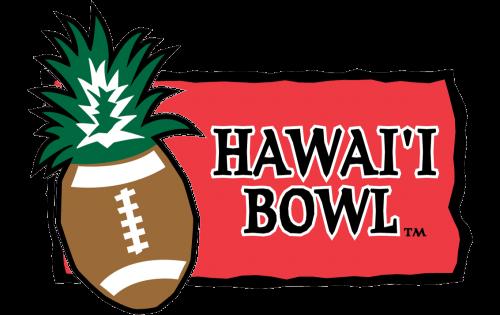 Hawaii Bowl Logo-2014