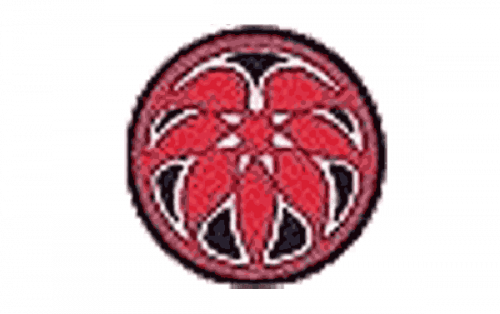 Holiday Bowl Logo-1978