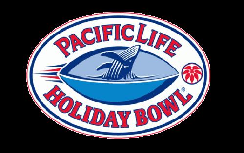 Holiday Bowl Logo-2002