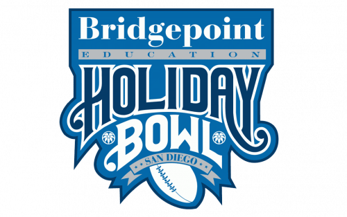 Holiday Bowl Logo-2010