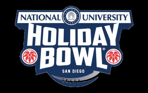 Holiday Bowl Logo-2014