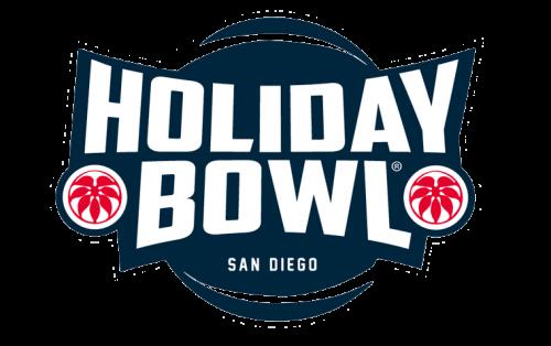 Holiday Bowl Logo-2015