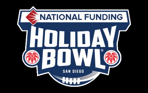 Holiday Bowl Logo-2016
