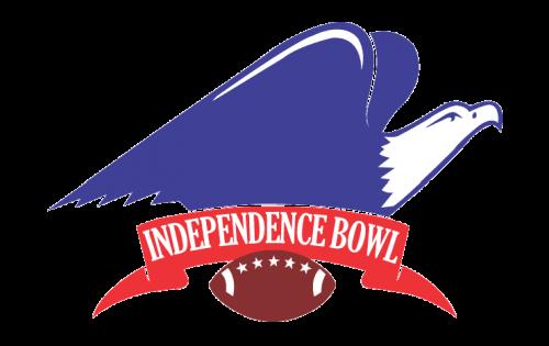 Independence Bowl Logo-2002
