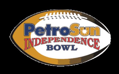 Independence Bowl Logo-2006