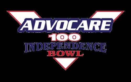 Independence Bowl Logo-2009