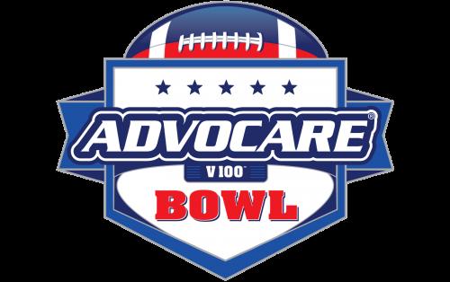 Independence Bowl Logo-2013
