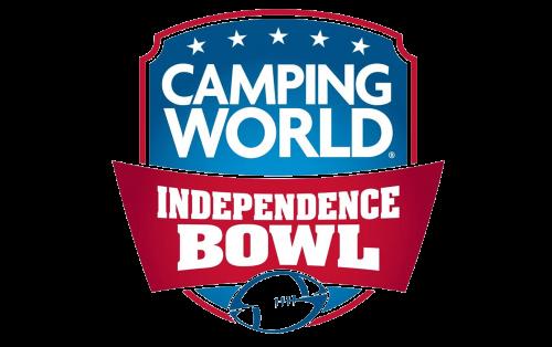 Independence Bowl Logo-2015