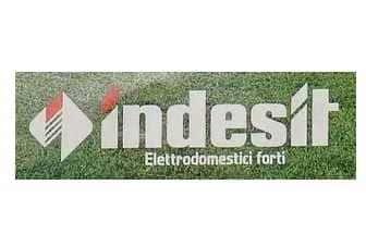 Indesit Logo 1980