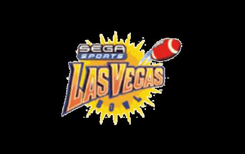 Las Vegas Bowl Logo-2001