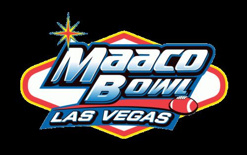 Las Vegas Bowl Logo-2009