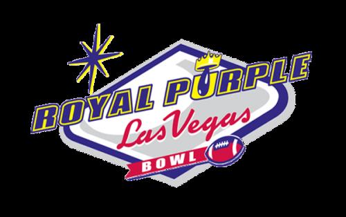 Las Vegas Bowl Logo-2013