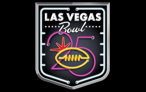 Las Vegas Bowl Logo-2016