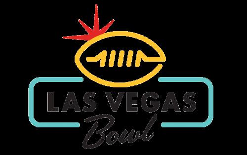 Las Vegas Bowl Logo-2017