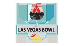 Las Vegas Bowl Logo