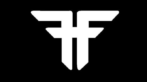 Logo Fallen