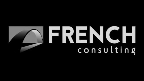 Logo French Consulting Company
