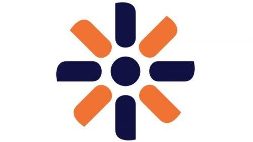Logo Kentico